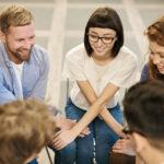 szervezetfejlesztés vezető fejlesztés