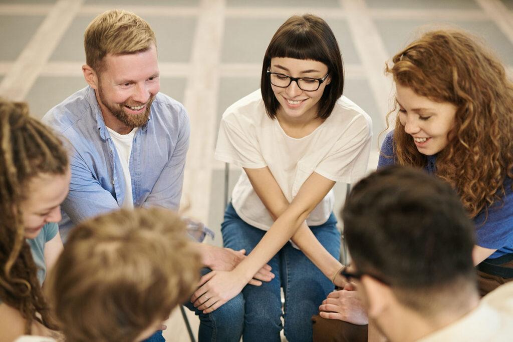 vezetői mentoring program, vezetőfejlesztés